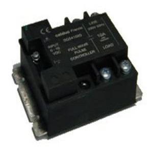 Relay SG564420 Celduc
