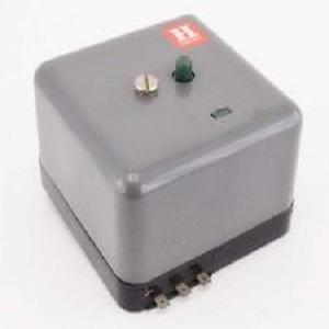 Bộ điều khiển đốt RA890F1304 Honeywell Vietnam